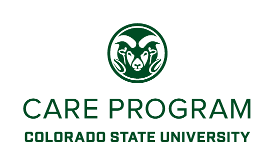 Image of Care Program Logo