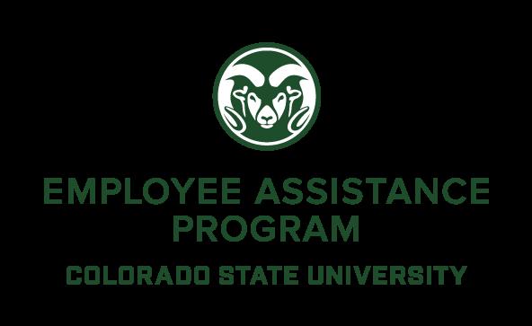 Employee Assistance Program Logo